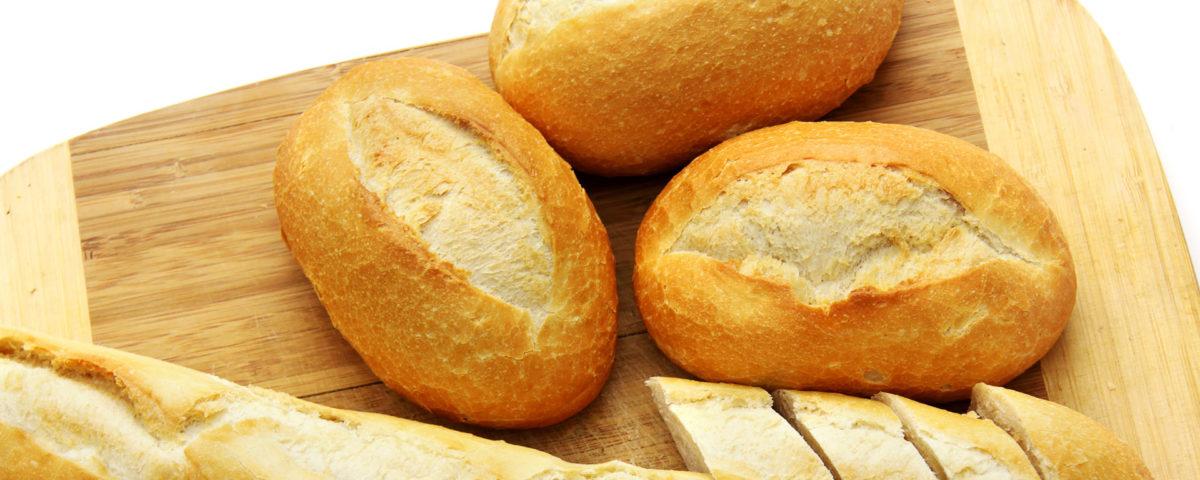 come mantenere il pane fresco comecosaquando