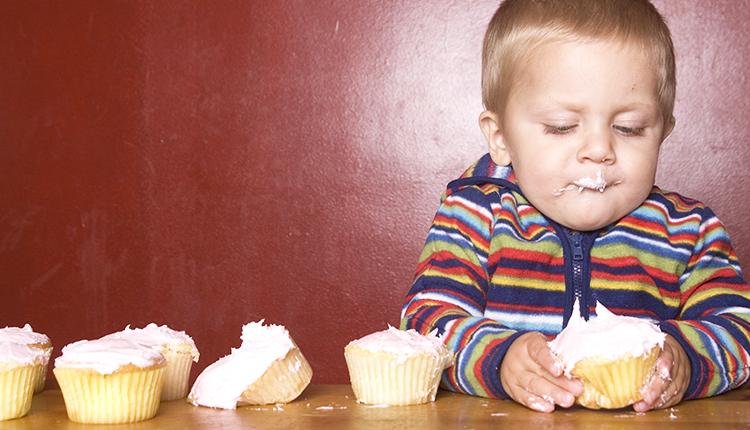 lo-zucchero-in-moderazione-fa-bene comecosaquando
