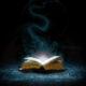 6 potenti incantesimi d'amore