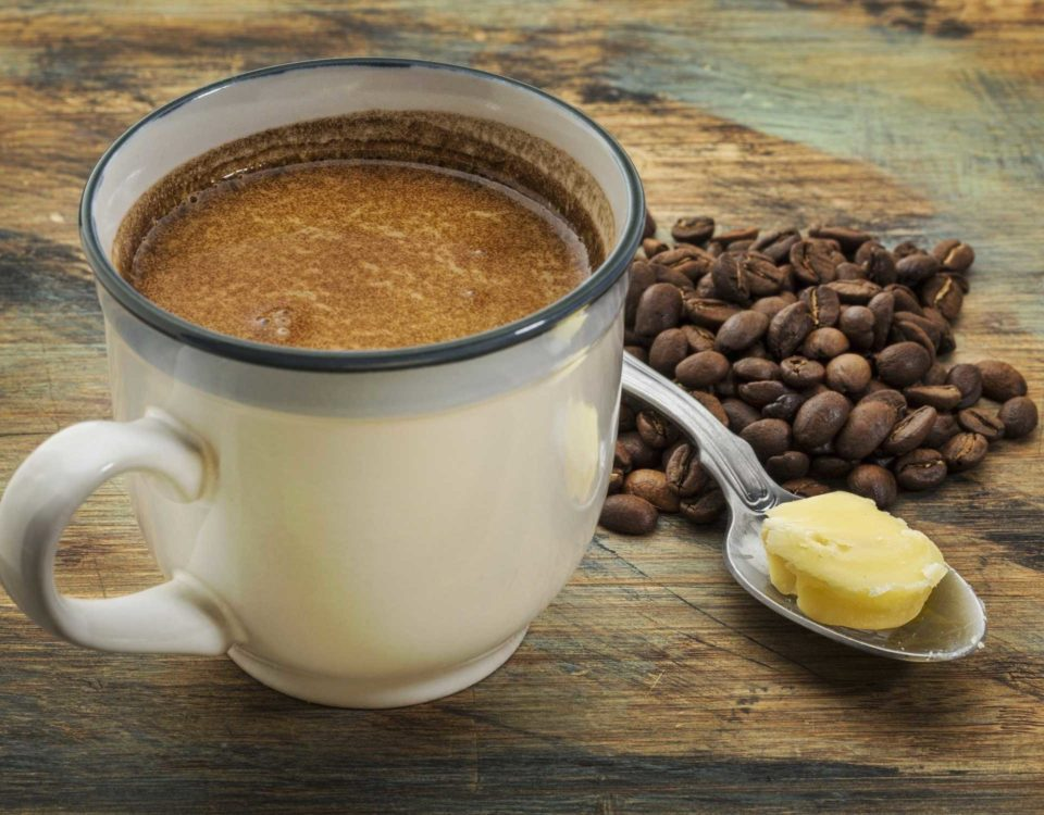 caffè per essere bella comecosaquando