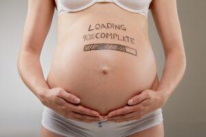 consigli per una gravidanza sana comecosaquando