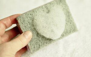 15 abitudini di pulizia sbagliate comecosaquando