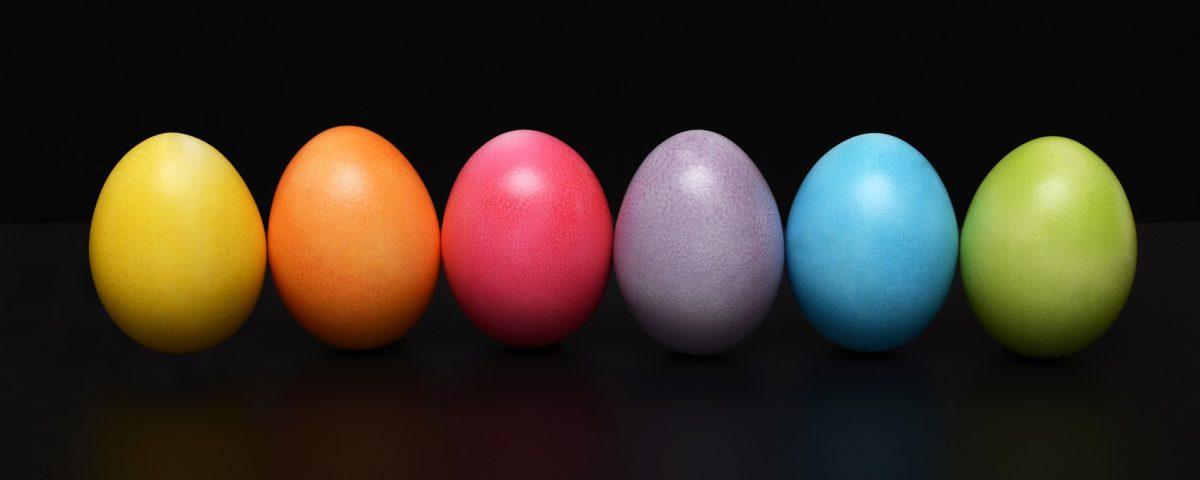 3 uova al giorno ti mantengono in salute comecosaquando