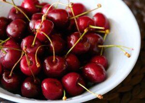 64 regole che devi seguire per mangiare bene per il resto della tua vita comecosaquando