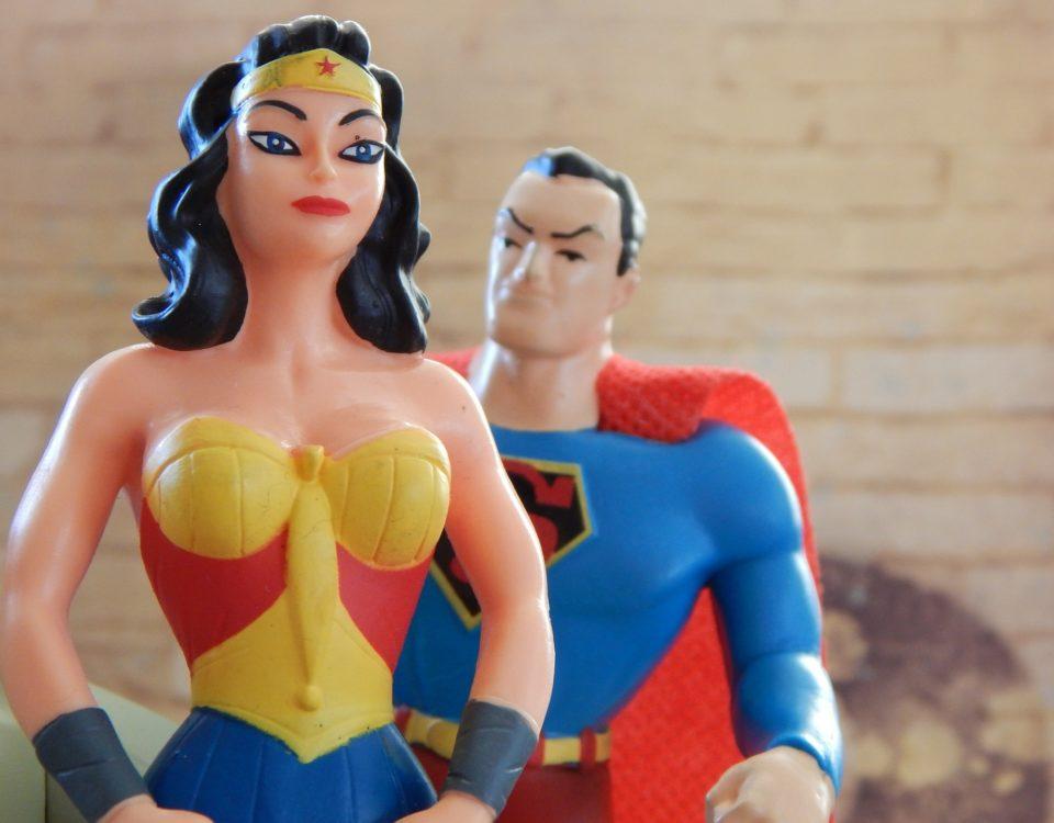 7 cose che fanno le donne e gli uomini non capiranno mai comecosaquando