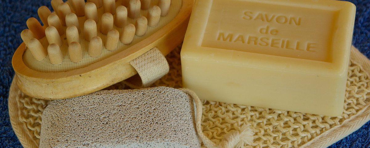 9 cose che non dovresti tenere nel tuo bagno comecosaquando