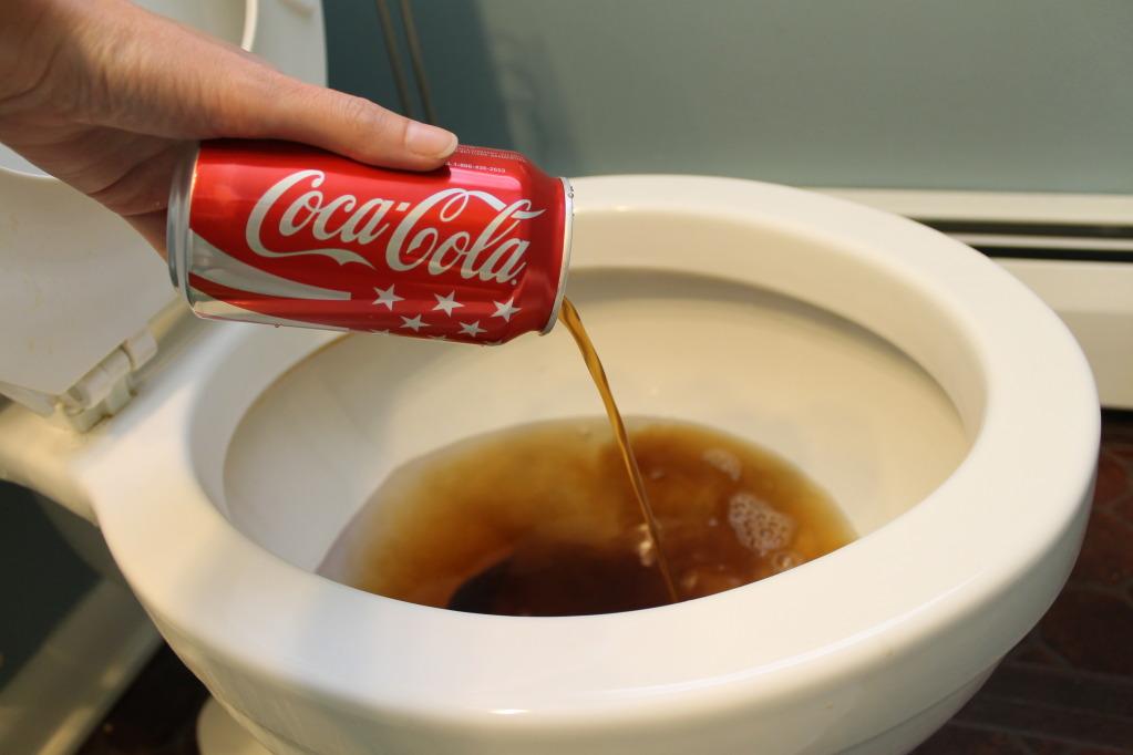 8 trucchi di pulizia che in realtà non funzionano comecosaquando