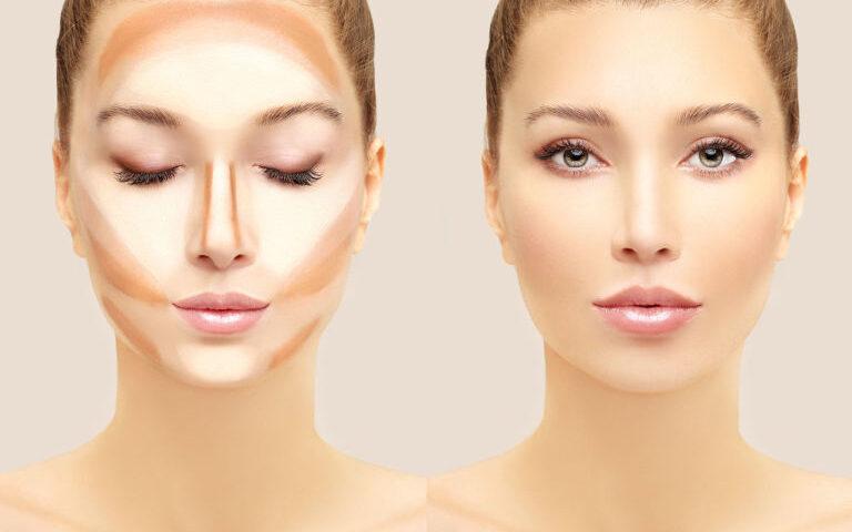 Come avere un naso perfetto senza chirurgia comecosaquando