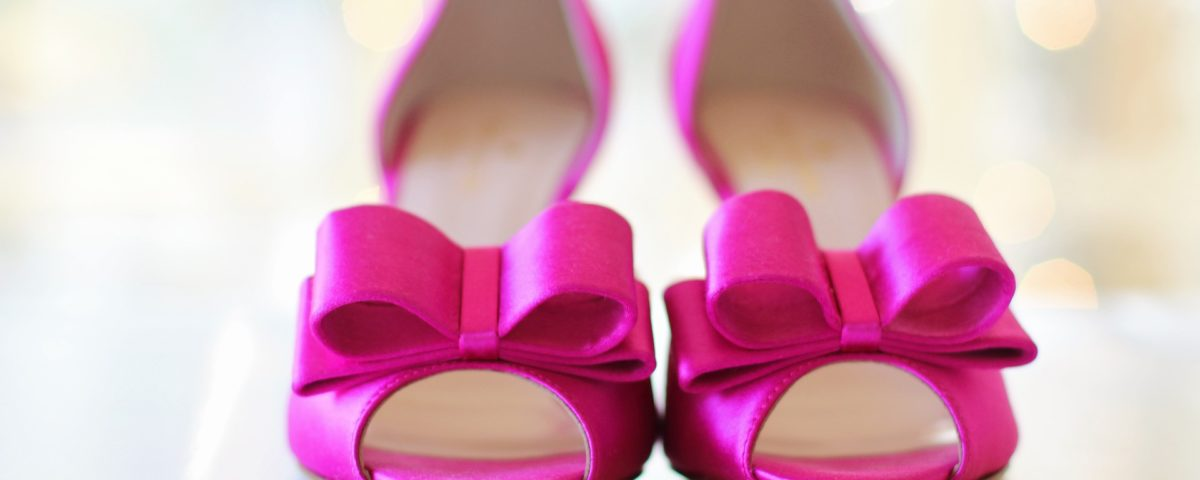 Come ordinare le scarpe con 4 trucchi fantastici comecosaquando