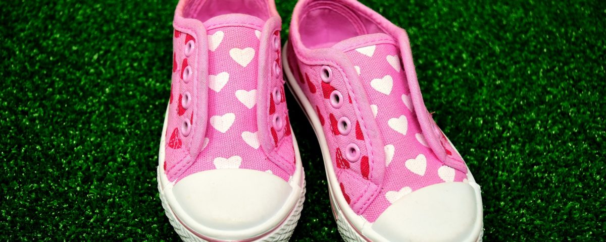 Sneakers come scegliere quelle più adatte al tuo stile comecosaquando