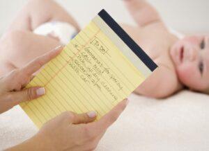 come padroneggiare la tua lista di cose da fare comecosaquando