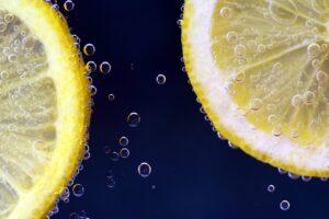 prodotti per la pulizia fatti in casa e naturali comecosaquando