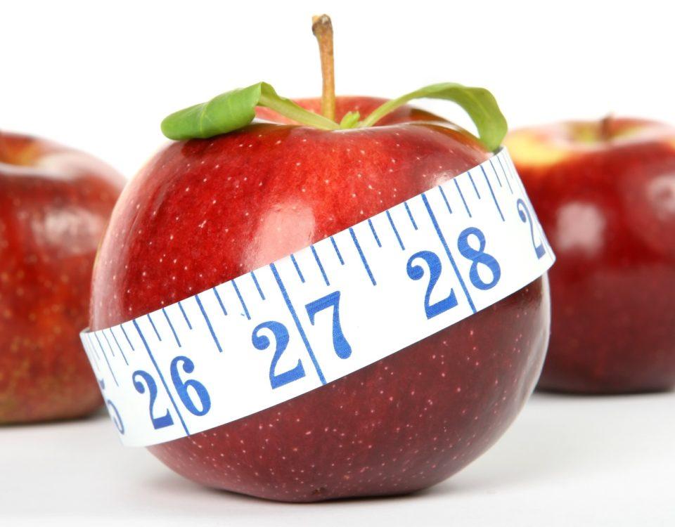 4 trucchi che ti aiuteranno a perdere peso comecosaquando
