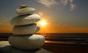 7 consigli pratici Feng Shui per ricaricare la tua casa con energie positive comecosaquando
