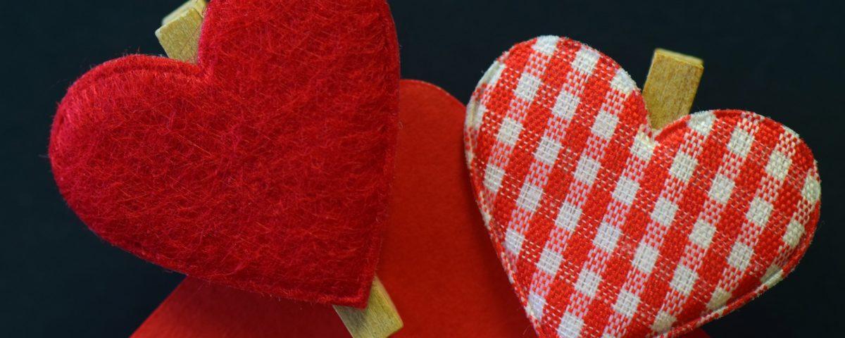 Esistono 14 tipi di amore secondo la psicologia comecosaquando