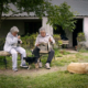 Pepe Mujica comecosaquando