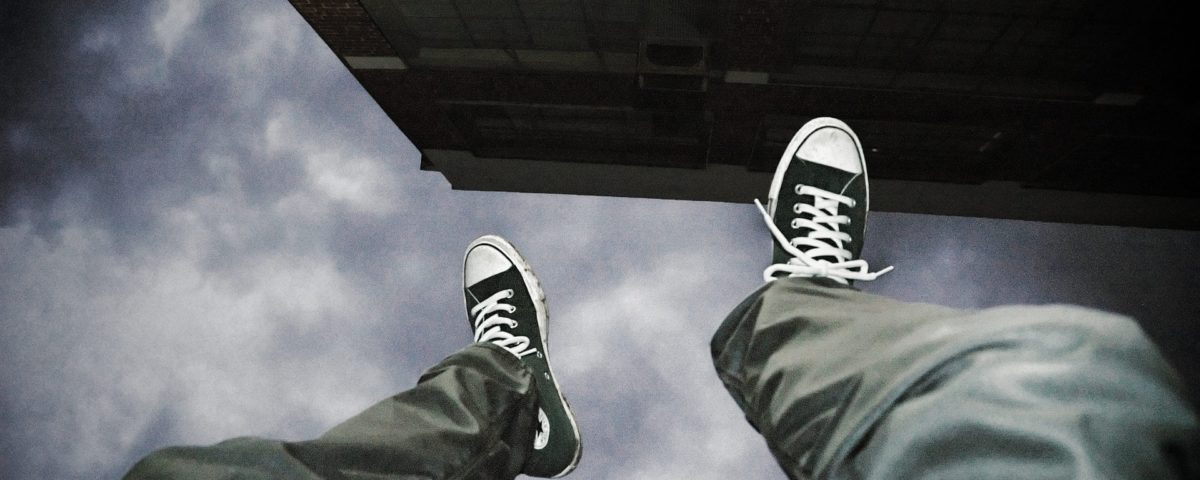 dove comprare scarpe antinfortunistiche online safetyshoestoday