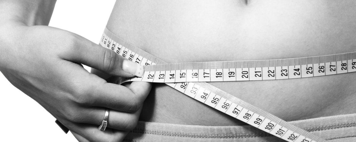 5 modi per eliminare il grasso addominale comecosaquando