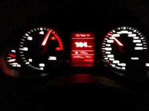 perdere la paura di guidare comecosaquando